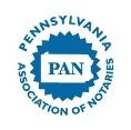 Pennsylvania Association of Notaries